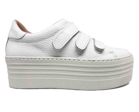Sneaker 'white Amazonas' - 39
