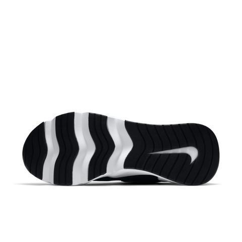 Nike Ryz 365 Zapatillas - Mujer - Negro