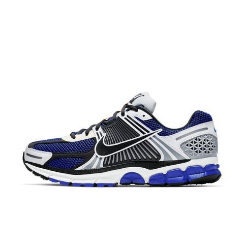 Nike Zoom Vomero 5 Se Sp Zapatillas - Hombre - Azul de Nike en 21 Buttons