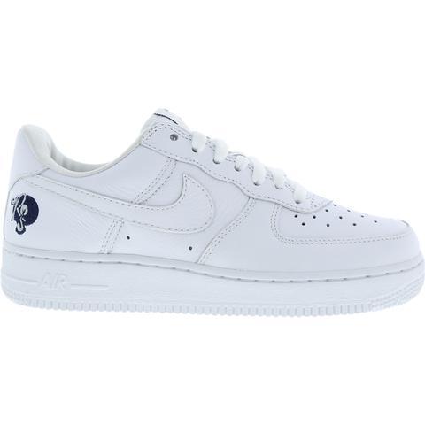 Nike Air Force 1 07 Se @ Footlocker de Footlocker en 21 Buttons