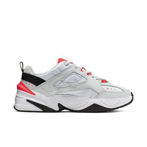 Nike M2k Tekno Zapatillas - Mujer - Blanco
