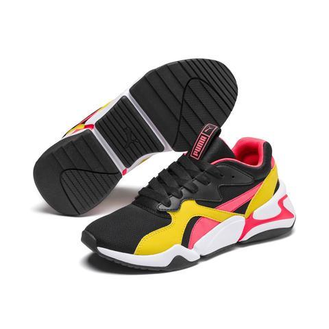 scarpe puma ragazzo offerta