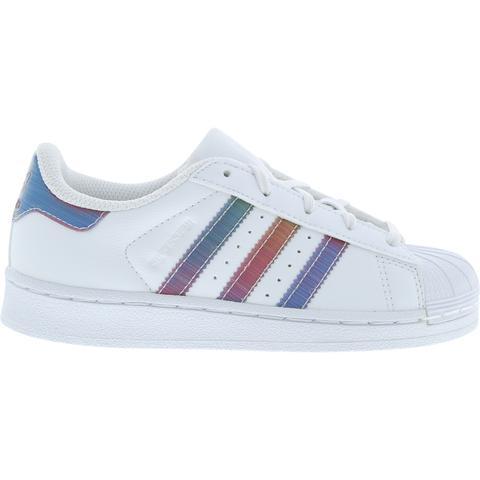 Adidas Superstar @ Footlocker de Footlocker en 21 Buttons
