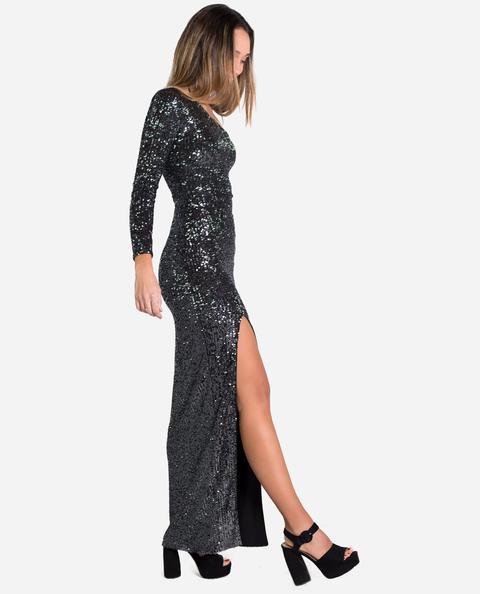 Garment Vesper · Black