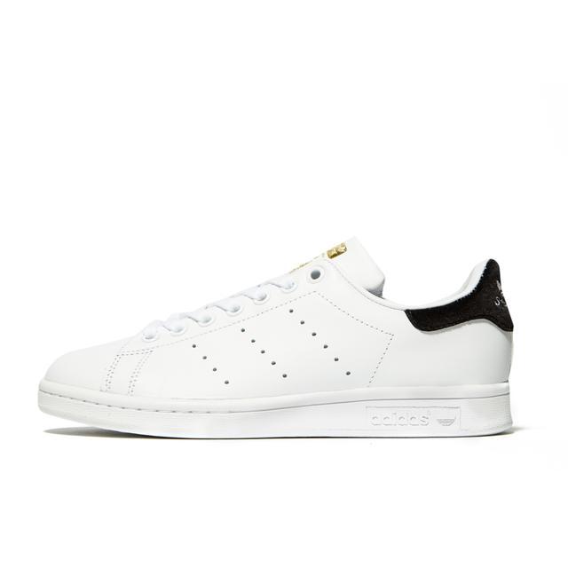 brand new e1486 b08e3 Adidas Originals Stan Smith Junior from Jd Sports on 21 Buttons