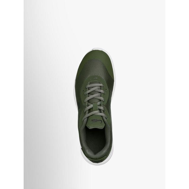 Sneaker Air Max Oketo from Deichmann on