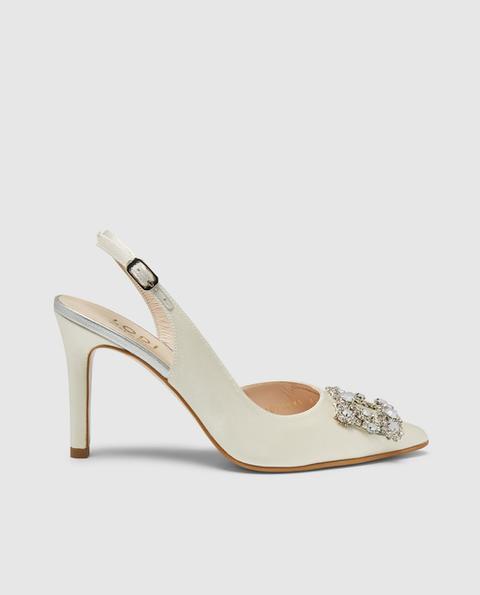 zapatos lodi en el corte ingles, Lodi Zapatos de salón mujer