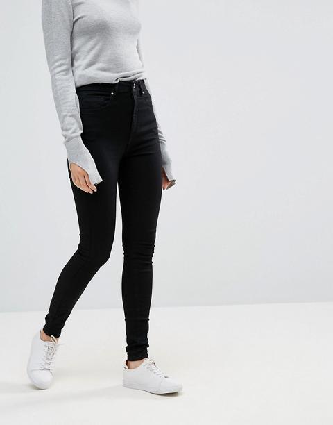 leggings adidas donna vita alta