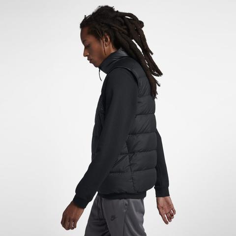 Piumino Nike Down Fill Bomber Uomo Acquista online su