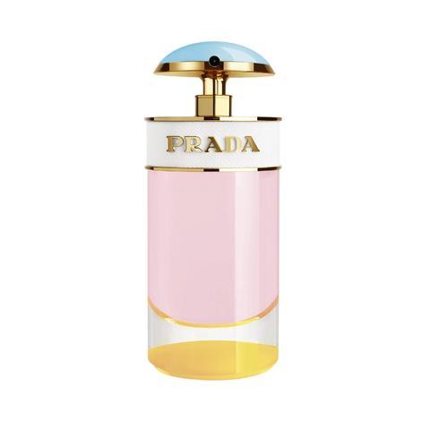 Candy Sugar Pop Eau De Parfum de Sephora en 21 Buttons