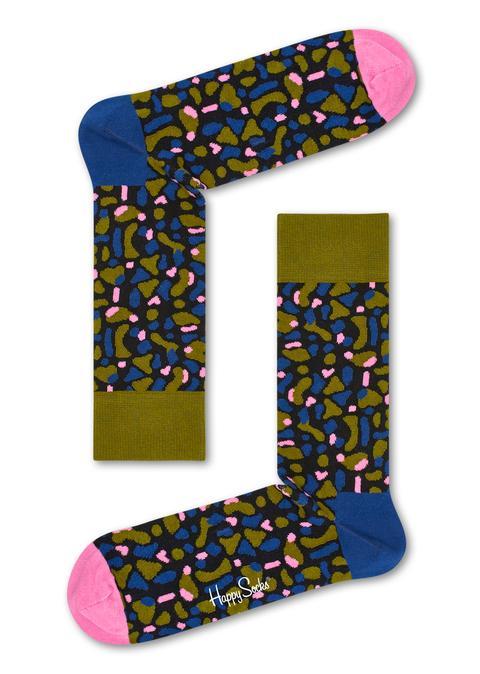 Wiz Khalifa No Limit Sock