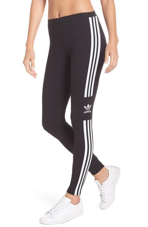 adidas leggings costco