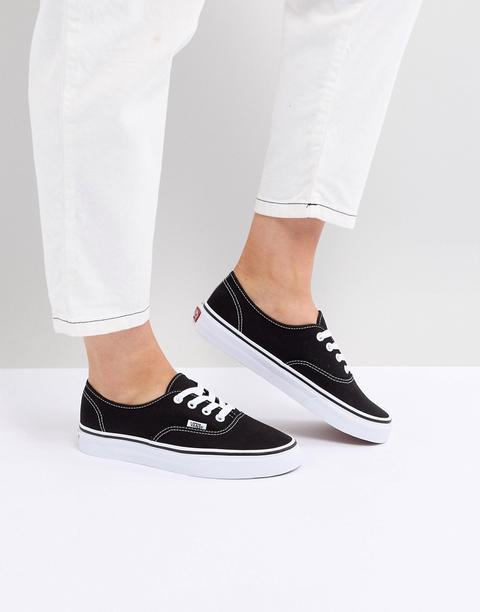 vans sneaker bianche