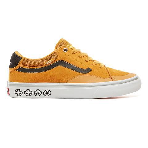 scarpe vans x