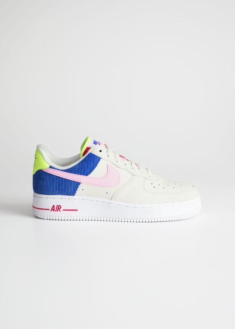 Sucediendo Especificidad Limpia la habitación  nike air force mujer el corte ingles - Tienda Online de Zapatos, Ropa y  Complementos de marca