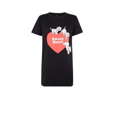 low price sale sale retailer buy best Túnica Con Botones De Licencia De Barbie Pinkplastiz from ...