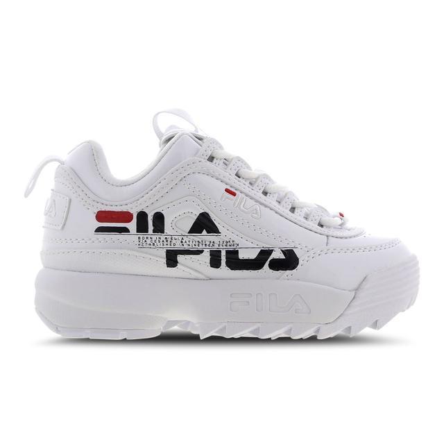 fila cipő disruptor footlocker online