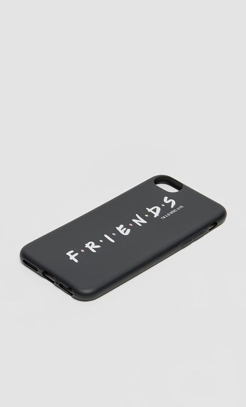 lefties fundas iphone 6