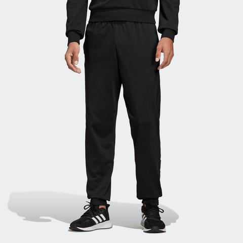 pantalon adidas homme decathlon