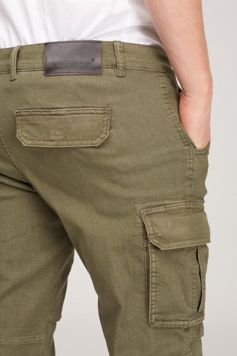 Pantaloni Artengo Donna 500 Warm Neri ikZXOPu