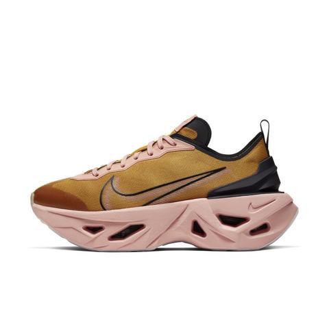 Nike Zoom X Vista Grind Zapatillas - Mujer - Oro de Nike en 21 Buttons