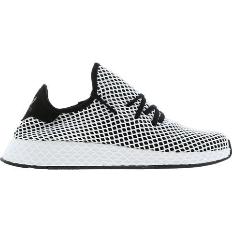 Adidas Deerupt Runner @ Footlocker de Footlocker en 21 Buttons