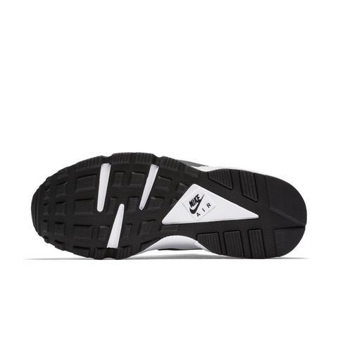 Nike Air Max 200 Femme Vert, Vert from Jd Sports on 21 Buttons