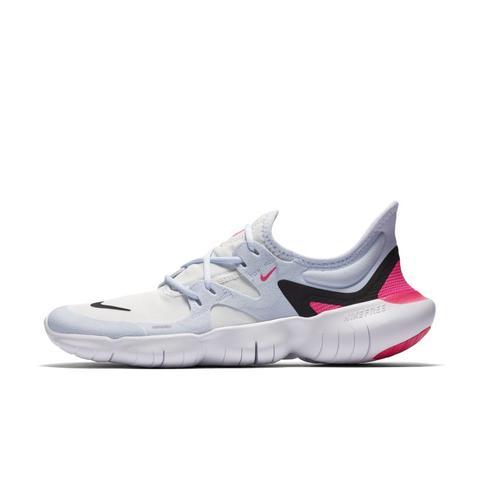 más tarde Nueva York outlet en venta Nike Revolution 4 Flyease Zapatillas De Running - Mujer ...
