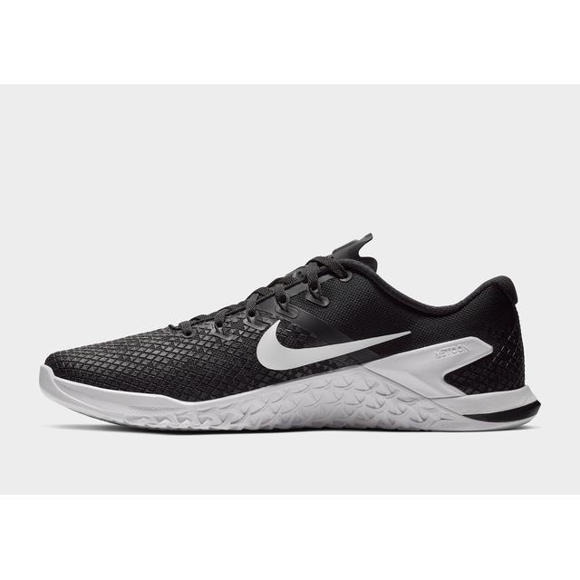 Nike Metcon 4 Xd - Black - Mens from Jd