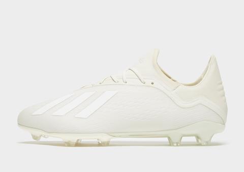 Adidas Spectral Mode X 18.2 Fg, Off-white de Jd Sports en 21 Buttons