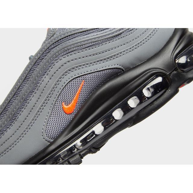 Nike Air Max 97 Junior - Grey - Kids