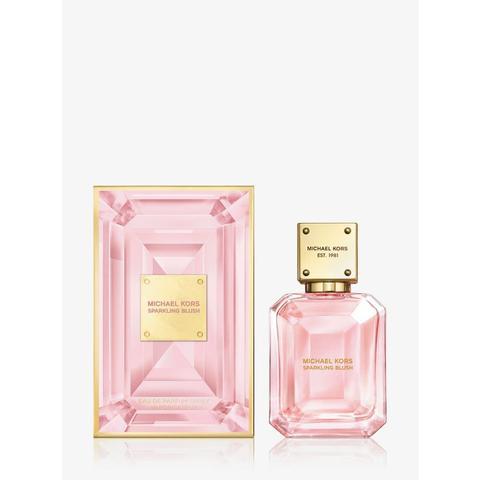 Sparkling Blush Eau De Parfum 50 Ml. de Michael Kors en 21 Buttons