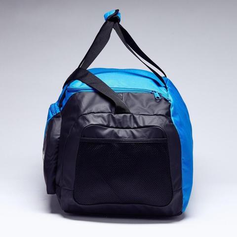 Códigos promocionales precio bajo más barato Bolsa Deporte Protrain Liga Medium 50 Litros Azul Negro Puma from ...
