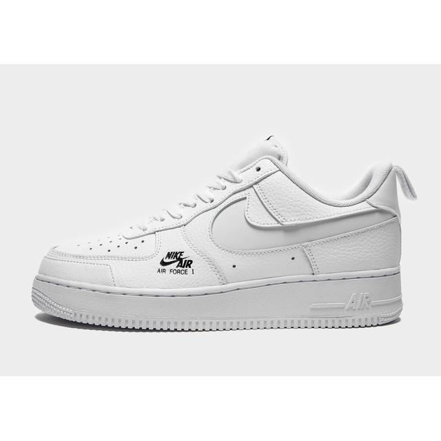 Nike Air Force 1 '07 Lv8 - White - Mens