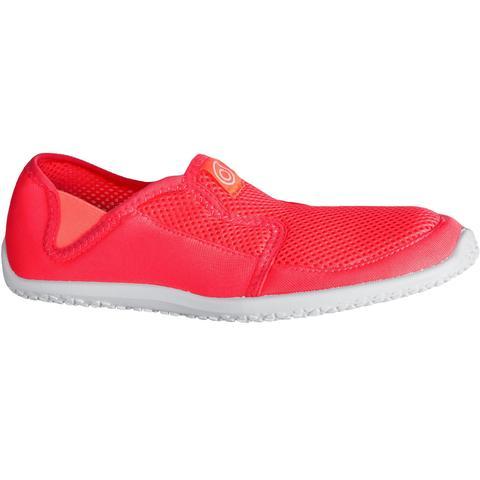 Aquashoes Chaussures Aquatiques 120 Adulte