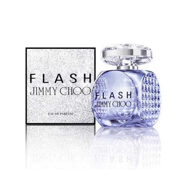 jimmy choo perfume 100ml superdrug