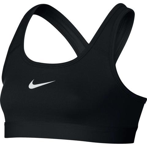 vendible venta profesional adecuado para hombres/mujeres Sujetador-top Fitness Niña Negro Nike de Decathlon en 21 Buttons