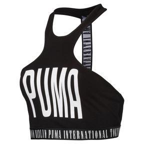 top donna puma