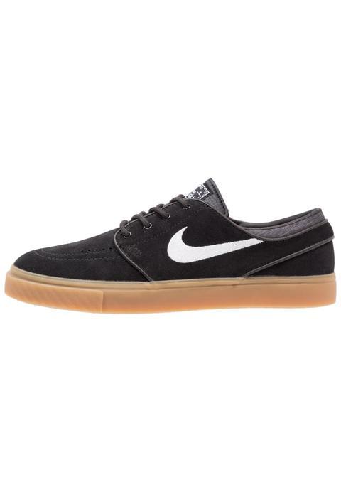 0fdf15e289 Nike Sb Zoom Stefan Janoski Sneakers Basse Black from Zalando on 21 Buttons