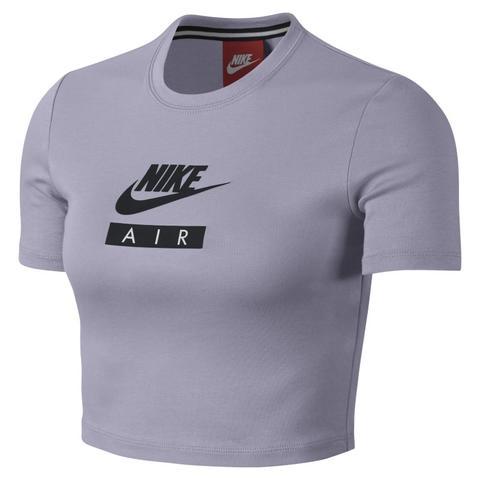 nike donna shirt