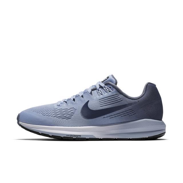 21 Prestige Mujer Tenis Air Zapatillas Zoom Hard Azul Nikecourt De Nike En Buttons Court 3Aj4L5qR