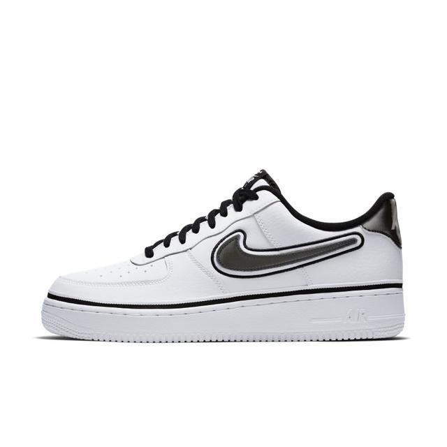 chaussure nike air force 1 nba