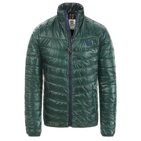 vasta selezione di 0fd84 541a7 Timberland Giacca Skye Peak Da Uomo Verde Verde, Size 3xl from Timberland  on 21 Buttons