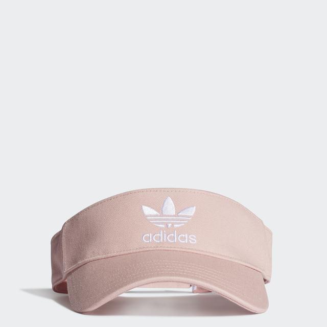 adidas rose gold kappe