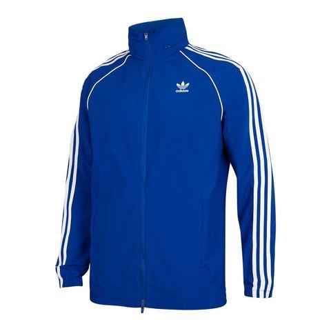Adidas Adicolor Trefoil @ Footlocker de Footlocker en 21 Buttons