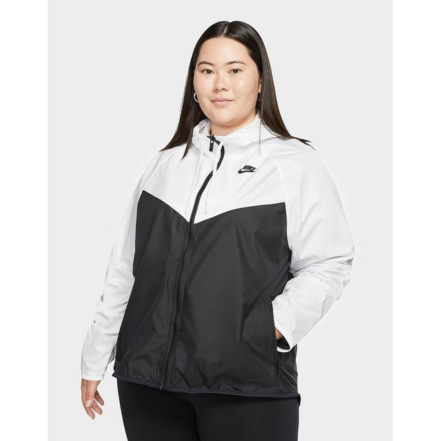 Nike Nike Sportswear Windrunner Women's