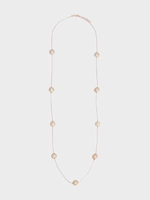 Collar Pink Desert