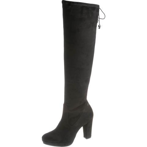 Overknees Stiefel 41 eBay Kleinanzeigen