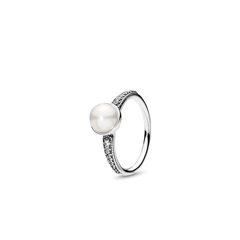 Anillo Belleza Elegante de Pandora en 21 Buttons