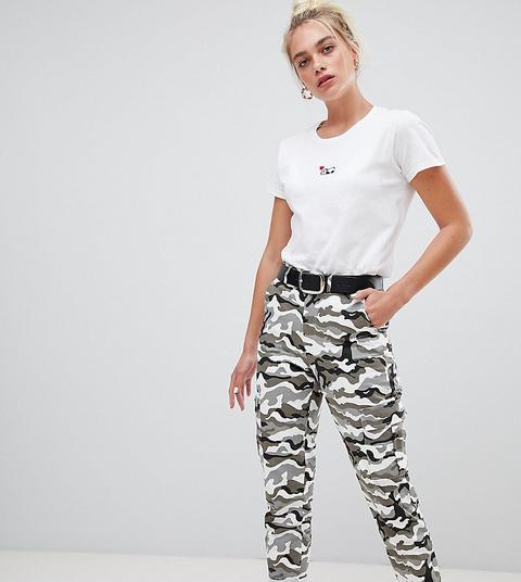 adidas pantaloni mimetici